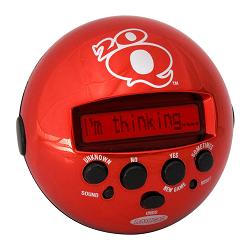 20Q gadget toy