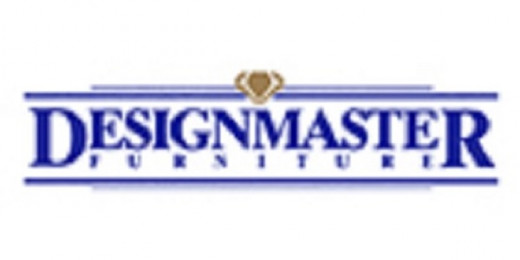 DesignMaster, incorporated in 1989, makes high-quality, made-in-America dining chairs, stools & tables for residential & hospitality customers.