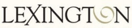 Lexington Home Brands includes Lexington, Tommy Bahama, Henry Link, Sligh, and Aquarius, and was founded in 1903.
