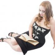Katice profile image