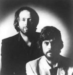 The 10 Best Songs of the Alan Parsons Project