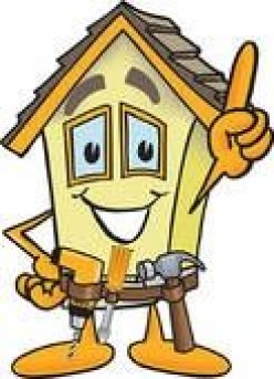 National Home Handyman Day