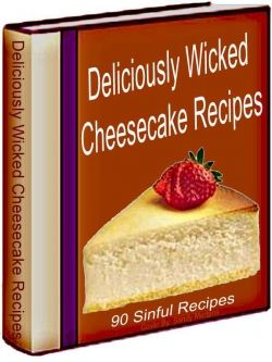 Cheesecake Recipes