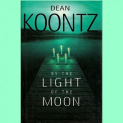By The Light of the Moon Book Review