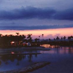 Atlantis Paradise Island Vacation