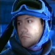 rebelpilot profile image