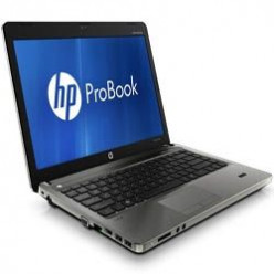 Top Three HP ProBook Notebooks