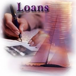 Why use a secured loan