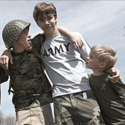 JM Cremp's Adventure Store for Boys Coupon Codes