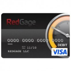 Is Redgage a Hobby?