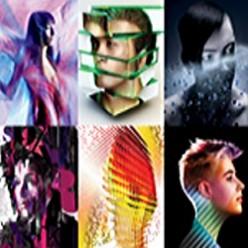Best Photoshop CS6 Beginner Video Tutorials