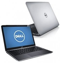 Best Laptops from Dell, Alienware Review Plus Skins