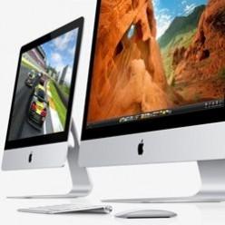 iMac vs PC?