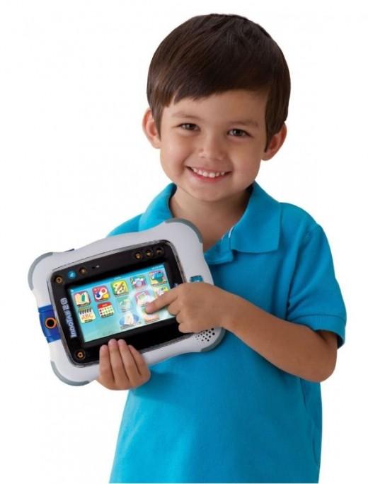 VTech Educational Toys on Amazon