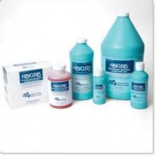 What Makes A Natural Soap Antibacterial
