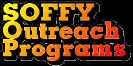 Inside the programs at SOFFY Ministries.
