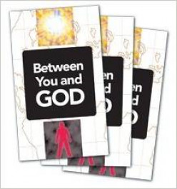 10 Places to Use Gospel Tracts