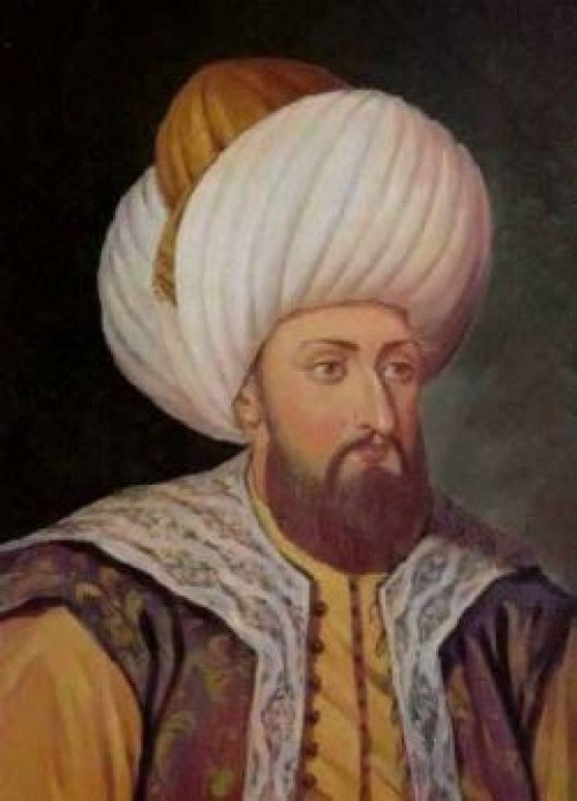 Murat II