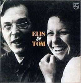 9 - 1974: Elis & Tom