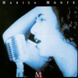 1989 - MM
