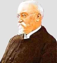 E.W. Bullinger (1837-1913)