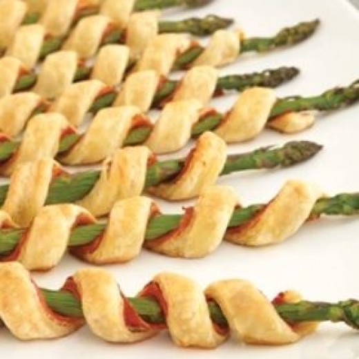 Photo credit by royalty free google images/puffpastry.com