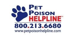 pet poison helpline