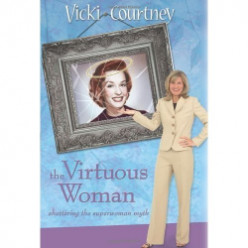 The Virtuous Woman ~ Book Review