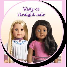 AG Hair Salon Kit