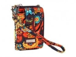 Hadaki Essentials Wristlet Wallets