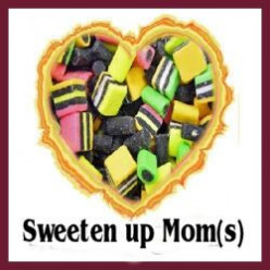 * Mother's Day: Give your Mom a  Poetry Book