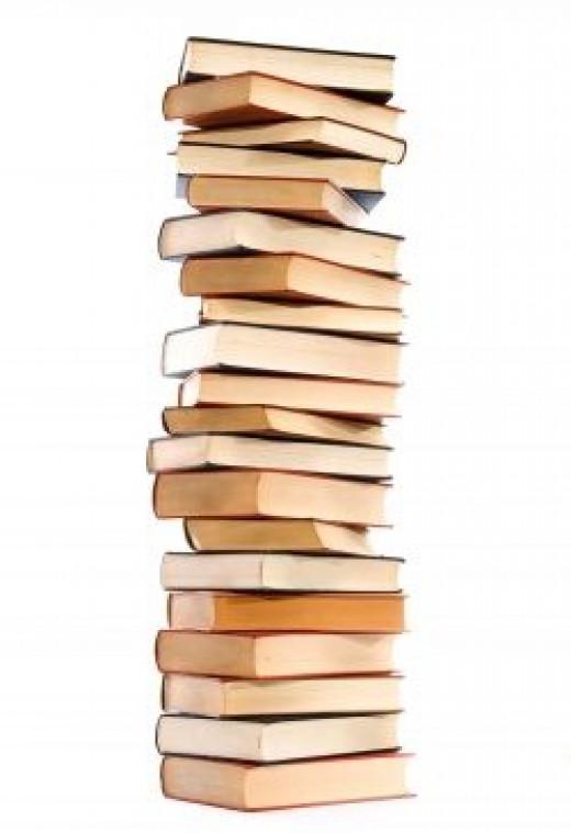 Study Skills - Revision