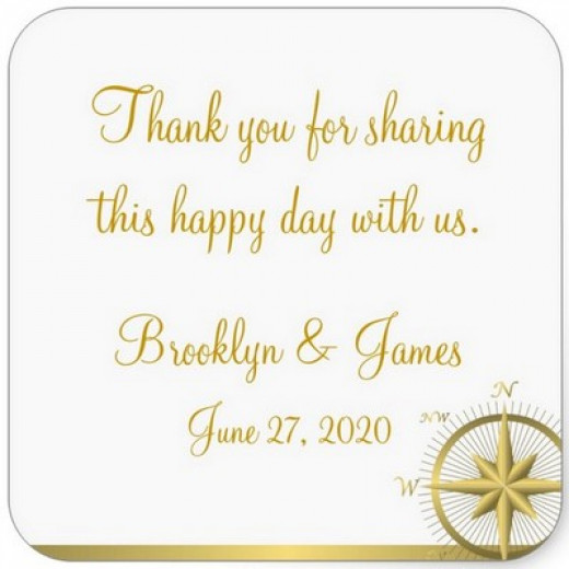 personalized-stickers-for-favors-are-part-of-your-wedding-theme
