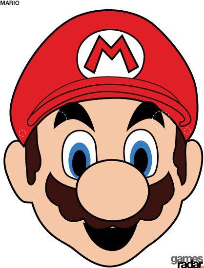 Super Mario Bros (Brothers)