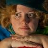 whitepines1 profile image