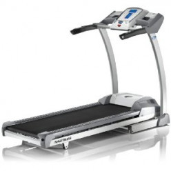 Treadmills for Exercise