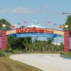 Educational Attractions at Walt Disney World Resort and Theme Parks in Orlando, FL