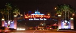 Free Things To Do At Disney World - Outside of the Theme Parks