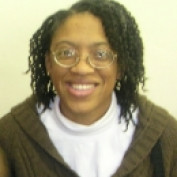 joanhall profile image