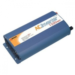 See the full range of Wagan Inverters here!