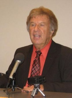 Bill Gaither is credited on eight songs in the African-American Heritage Hymnal
