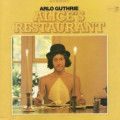 The Alice's Restaurant Massacree by Arlo Guthrie