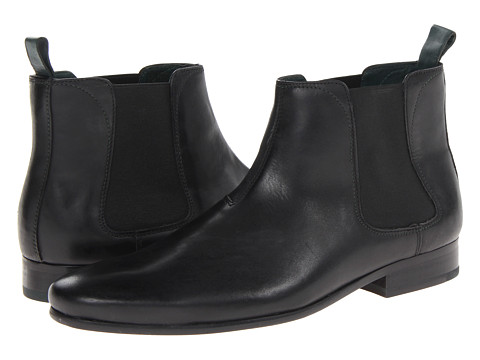 Ted Baker London Beatle boots