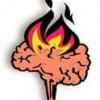 hotbrain profile image