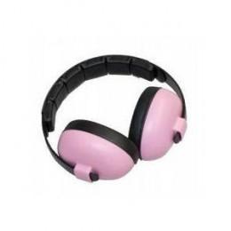 protective ear gear!