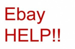 How to Email Ebay Customer Service