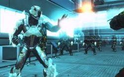 Harmon power armor, courtesy of Champions-online.com