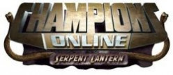 Why you should run the Serpent Lantern adventure pack