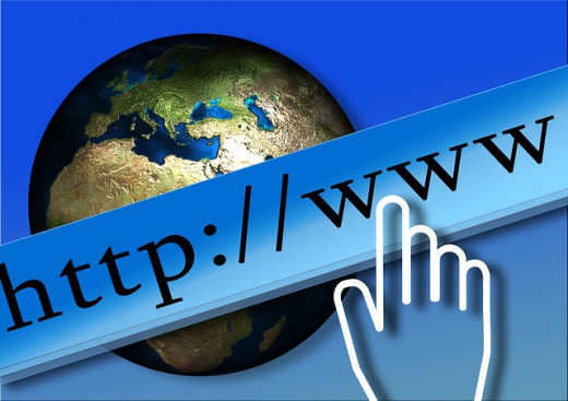 It is very important that you have a website for your business