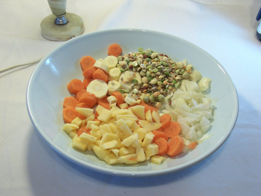 chopped-root-vegetables